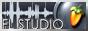 Сайт о создании музыки в программе FL Studio